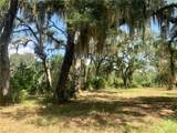 Lot 25 Guale Point - Photo 6