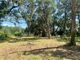 Lot 25 Guale Point - Photo 7