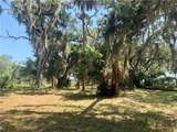 Lot 25 Guale Point - Photo 8