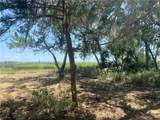 Lot 25 Guale Point - Photo 10