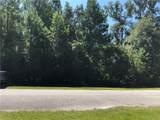 L24 Settlers Bluff Road - Photo 2