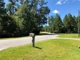 L24 Settlers Bluff Road - Photo 3