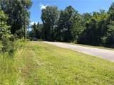 L24 Settlers Bluff Road - Photo 4
