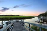 140 Hampton Point Drive - Photo 12