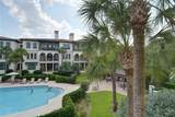 300 Beach Club Lane - Photo 1