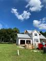 136 Country Club Drive - Photo 1