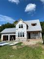 136 Country Club Drive - Photo 4