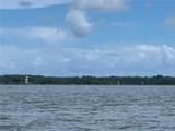 - Queens Island - Photo 12