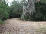 104 Jones Creek Drive - Photo 4