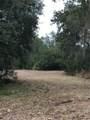 104 Jones Creek Drive - Photo 5