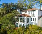 228 Sea Island Lake Cottages Drive - Photo 1