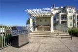 30 Waterfront Drive - Photo 31