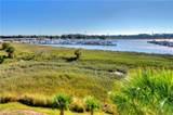 30 Waterfront Drive - Photo 37