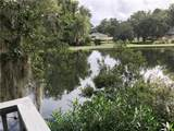 668 North Golf Villas Drive - Photo 20