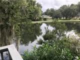 668 North Golf Villas Drive - Photo 23