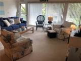 668 North Golf Villas Drive - Photo 4