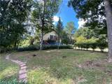 355 Thurmon Loop Road - Photo 7