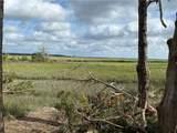 109 Anglers Way - Photo 13