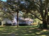 117 Marsh Oak Drive - Photo 1