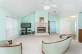 1194 Sea Palms West Drive - Photo 15