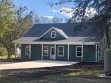 541 Fancy Bluff Road - Photo 1
