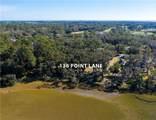 136 Point Lane - Photo 4