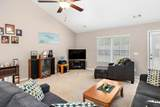 112 Coral Drive - Photo 8