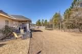 30 Magnolia Bluff Drive - Photo 25