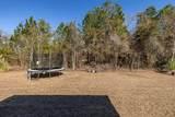 30 Magnolia Bluff Drive - Photo 26