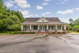 30 Magnolia Bluff Drive - Photo 27