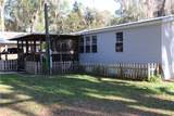 1126 Camp Kicklighter Road - Photo 11