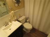 404 Point Peter Road - Photo 22