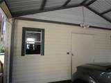 404 Point Peter Road - Photo 7