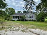 318 Old Spivey Road - Photo 2