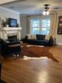 318 Old Spivey Road - Photo 3