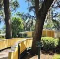 613 Executive Golf Villas Drive - Photo 4