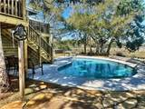 11716 Old Demere Road - Photo 27