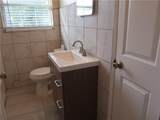 2712 Fourth Street - Photo 10