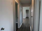 2712 Fourth Street - Photo 22
