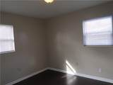 2712 Fourth Street - Photo 23