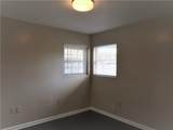 2712 Fourth Street - Photo 24