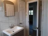 2712 Fourth Street - Photo 9