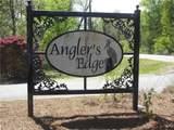 238 Anglers Edge Drive - Photo 5