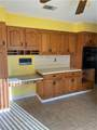 1124 Myers Hill Road - Photo 10