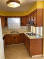 1124 Myers Hill Road - Photo 12