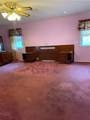 1124 Myers Hill Road - Photo 21