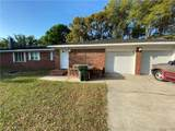 1124 Myers Hill Road - Photo 23