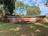 1124 Myers Hill Road - Photo 24