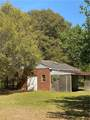 1124 Myers Hill Road - Photo 25