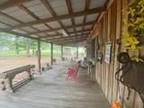 295 Barbara Branch Road - Photo 19